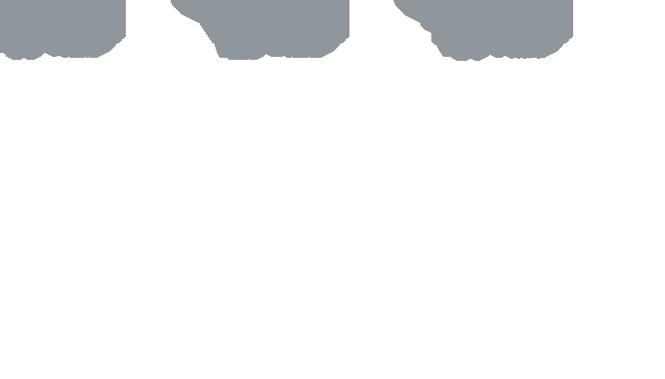 オーブ 座席 シアター
